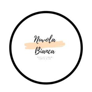 Nuovola Bianca Cheese Blog