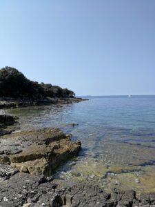 Settimana in Croazia