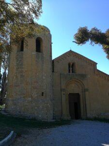 Settimana in Toscana