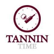 Tannintime