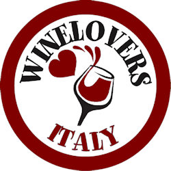 Wineloversitaly