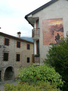 Azienda Agricola Crodi
