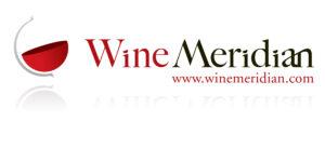 WineMeridian